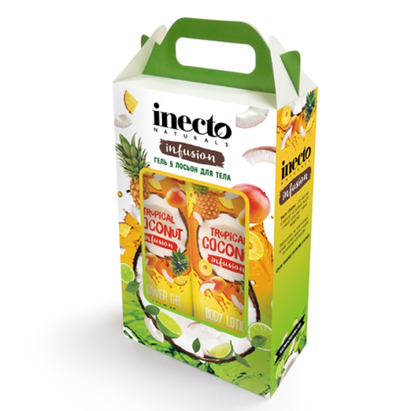 INECTO_INFUSION_tropic