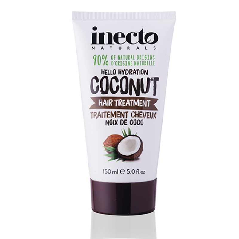 coconut-hair-treatment